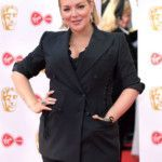 sheridan-smith-8216-bans-8217-fiance-8217-s-parents-from-their-upcoming-wedding-after-multiple-bust-ups