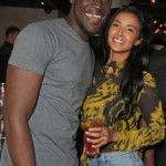 stormzy-reveals-truth-behind-cheating-rumours-as-he-pours-his-heart-out-to-love-of-his-life-ex-maya-jama