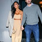 thom-evans-and-nicole-scherzinger-stun-fans-with-abs-abs-everywhere-in-loved-up-gym-snap
