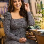 vicky-pattison-reveals-reason-for-diet-overhaul-is-to-have-children-with-boyfriend-ercan-ramadan