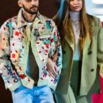zayn-malik-and-gigi-hadid-confirm-they-are-back-together-in-adorably-loved-up-photos
