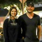 all-the-details-on-the-massive-ring-chris-pratt-gave-katherine-schwarzenegger-plus-more-news-4