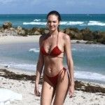 candice-swanepoel-looks-amazing-in-miami-plus-more-celeb-sun-and-sand-pics-you-need-to-see-4