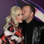 donnie-wahlberg-and-jenny-mccarthy-have-a-date-night-in-la-plus-more-pics-you-have-to-see-4