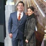 hailee-and-john-light-the-empire-state-building-plus-more-pics-you-have-to-see-4