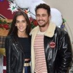 james-franco-and-isabel-pakzad-have-talked-about-getting-hitched-4
