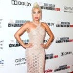 lady-gaga-looks-amazing-in-la-plus-more-pics-you-have-to-see-7