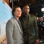matthew-mcconaughey-and-mahershala-ali-premiere-the-new-seasons-in-la-plus-more-pics-you-have-to-see-this-week-4