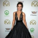 see-all-the-stars-on-the-red-carpet-for-the-producers-guild-awards-4