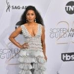 see-all-the-stars-on-the-sag-awards-red-carpet-4