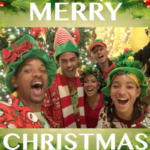 see-how-will-smith-is-getting-his-family-into-the-holiday-spirit-4