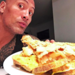 when-it-comes-to-cheat-meals-dwayne-johnson-does-it-right-4