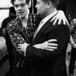 adele-and-harry-styles-leave-massive-1-500-tip-while-dining-with-james-corden-on-caribbean-getaway