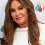 caitlyn-jenner-apologises-to-kardashians-after-they-were-blasted-for-i-m-a-celeb-absence
