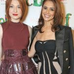 cheryl-gushes-over-bff-nicola-roberts-8217-s-8216-growth-8217-as-she-prepares-to-make-a-comeback-in-the-west-end