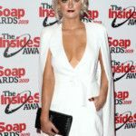 coronation-street-8217-s-katie-mcglynn-forced-to-quit-first-role-after-soap
