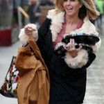 kate-garraway-and-eamonn-holmes-are-struggling-to-clear-out-their-closets-as-spring-cleaning-comes-early
