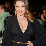 kelly-brook-hints-she-8217-ll-propose-to-8216-sweet-and-supportive-8217-boyfriend-jeremy-parisi-this-year