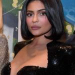 kylie-jenner-shares-sexy-pics-as-she-rings-in-the-new-year