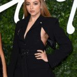 little-mix-8217-s-jade-thirlwall-shares-heartbreaking-old-post-she-wrote-while-recovering-from-anorexia