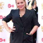 pregnant-sheridan-smith-hints-at-family-drama-with-her-in-laws-in-candid-social-media-post