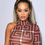 rita-ora-sizzles-in-sexy-new-snaps-as-she-celebrates-the-new-year