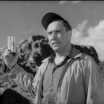 avtostopshhik-the-hitch-hiker-1953g