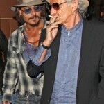 johnny-depp-and-keith-richards